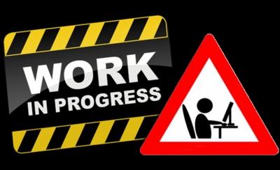 1517160759-2324-lavori-in-corso
